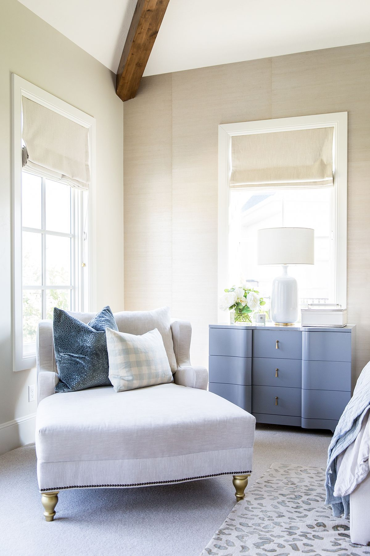 A Look Back At My Master | HOME- Bedroom | Home Decor, Home bedroom ...