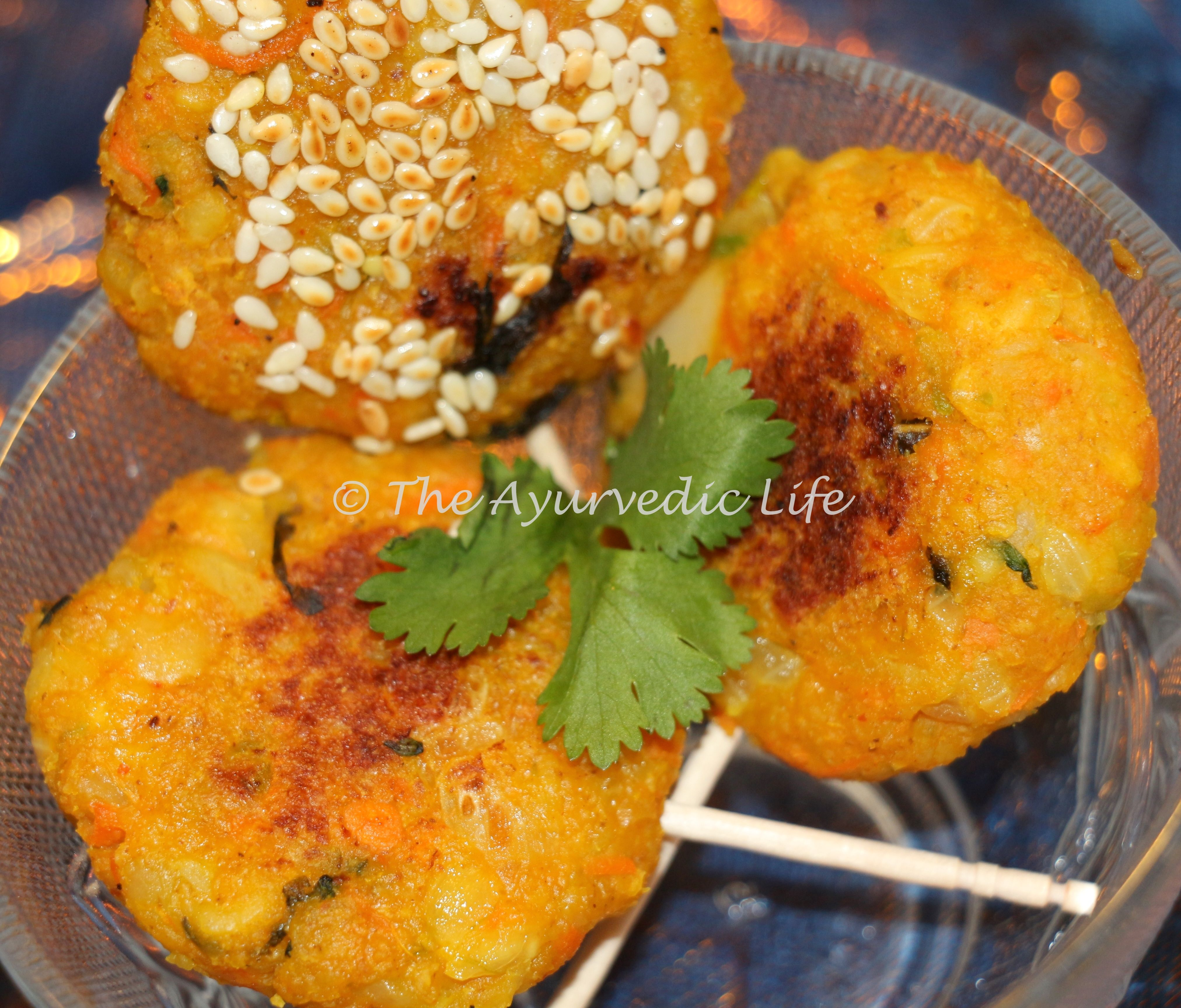 Oats lollipop food recipes pinterest choose wisely lunchbox lunches forumfinder Gallery