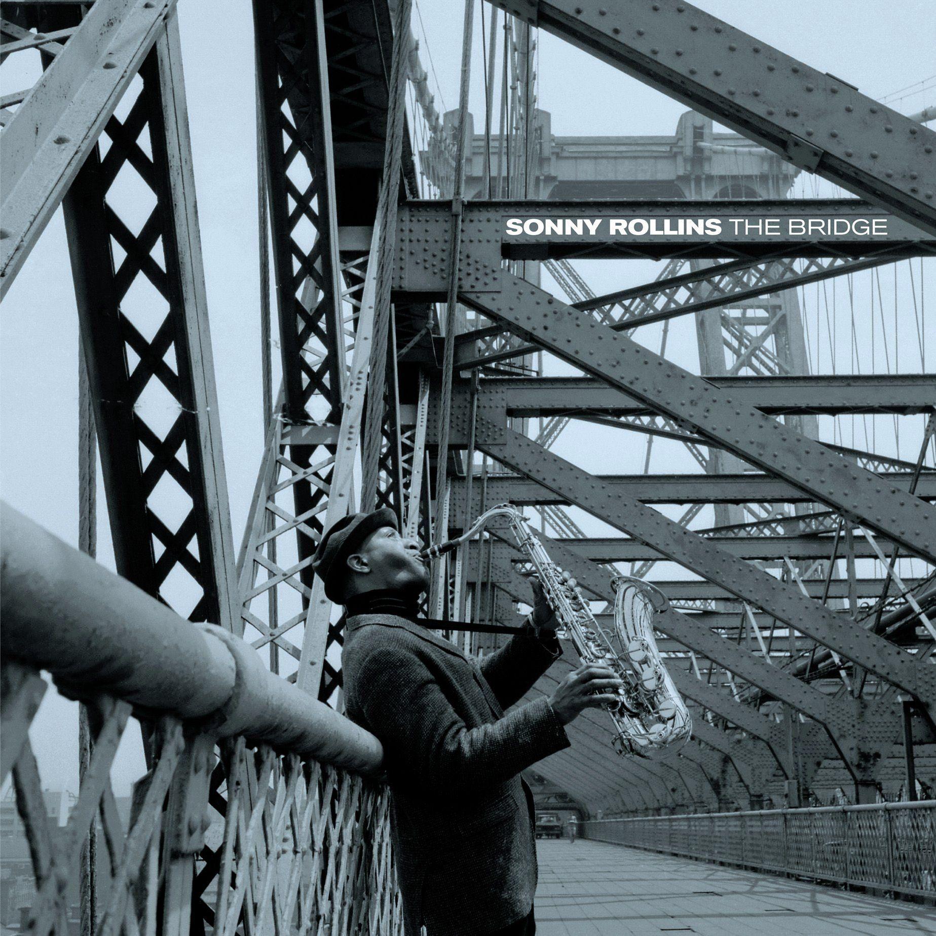 Bridge by Sonny Rollins