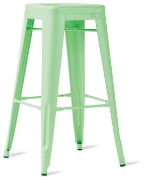 Pin By Eileen Jansson On Green Kitchens Bar Stools Modern Bar Stools Stool