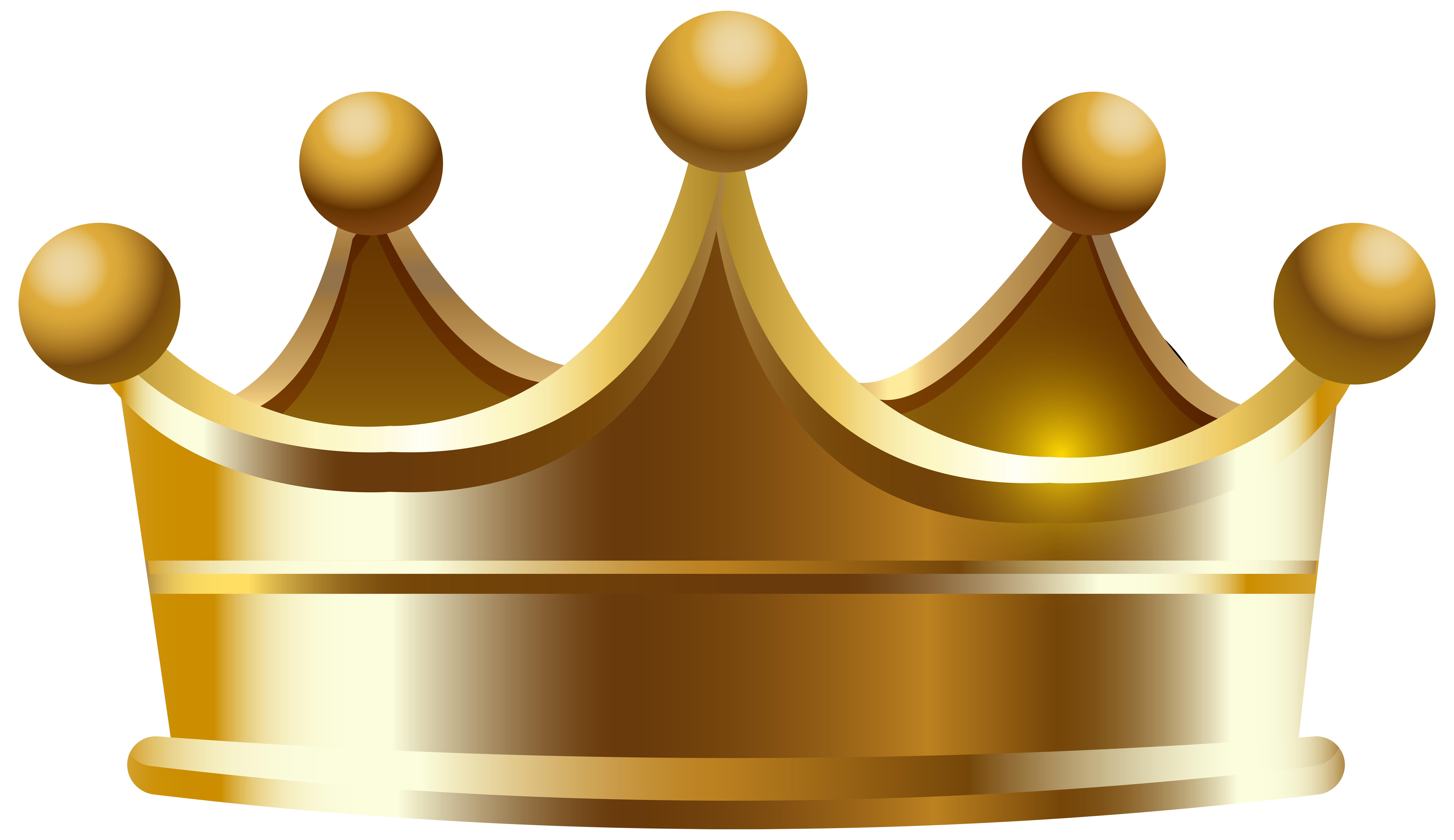 Pin By Mara P On Realeza Pinterest Clip Art Crown Png And Art