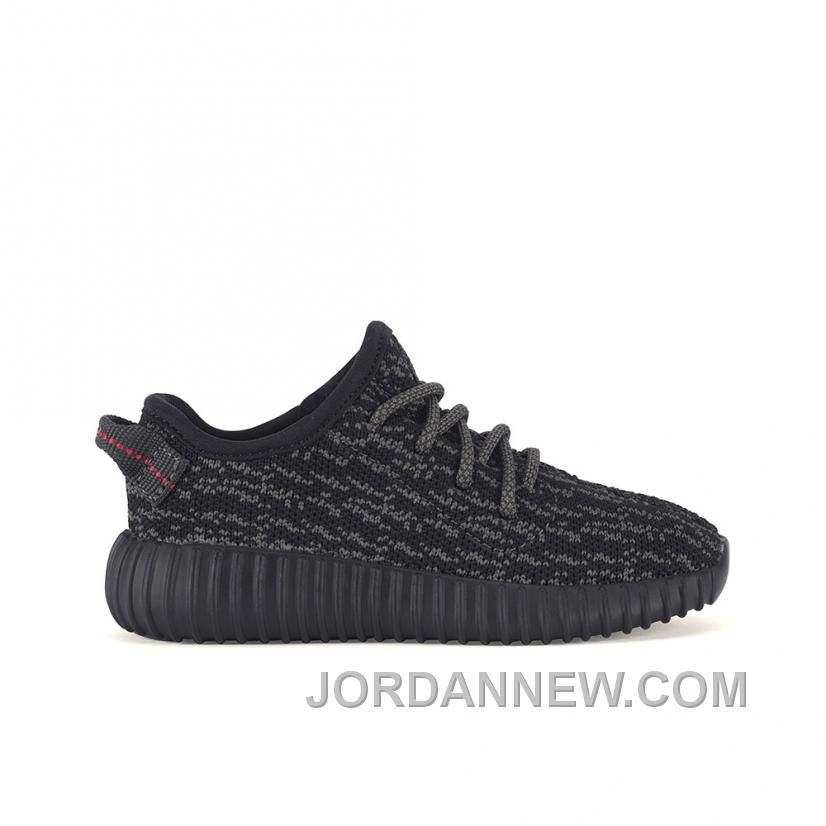 Buy Adidas Yeezy Boost 350 Infant Pirate Black/Blugra/Core Black For Sale  from Reliable Adidas Yeezy Boost 350 Infant Pirate Black/Blugra/Core Black  For ...