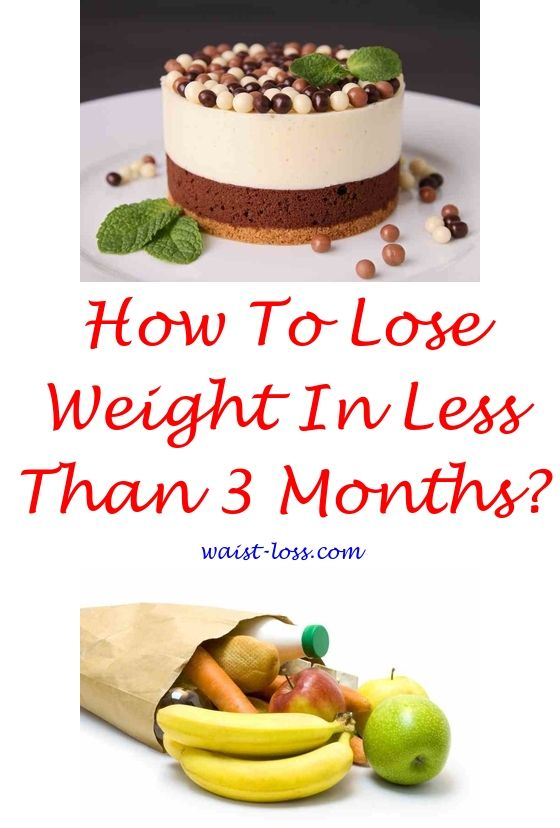 Parasite weight loss pills