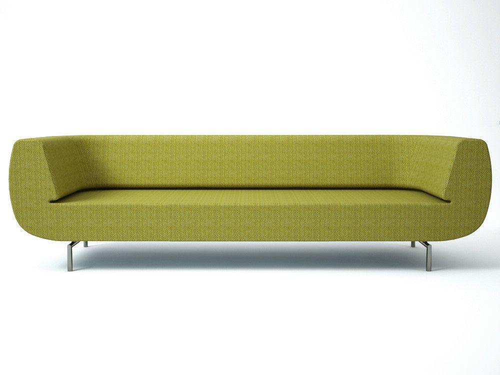 Durgu 3 Seater Sofa