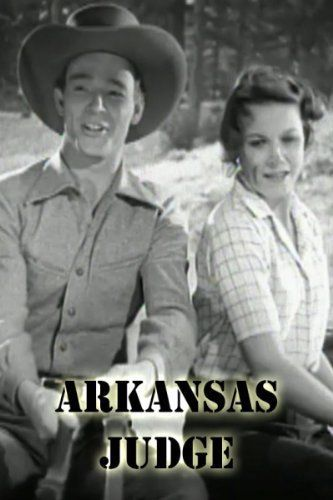 Download Arkansas Judge Full-Movie Free