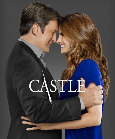 Castle Season 2 Episode 16 Watch Online Castle Watch Full Tv Episodes Online Watchabc Com Castle