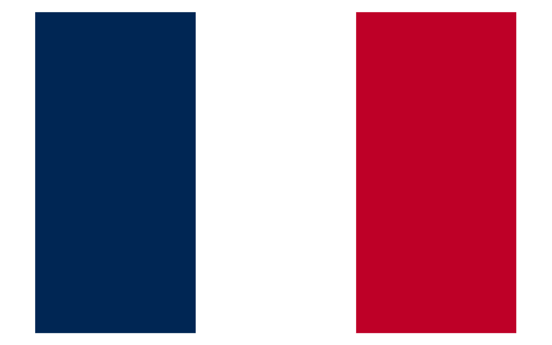 France French Flag Flag Background Flag