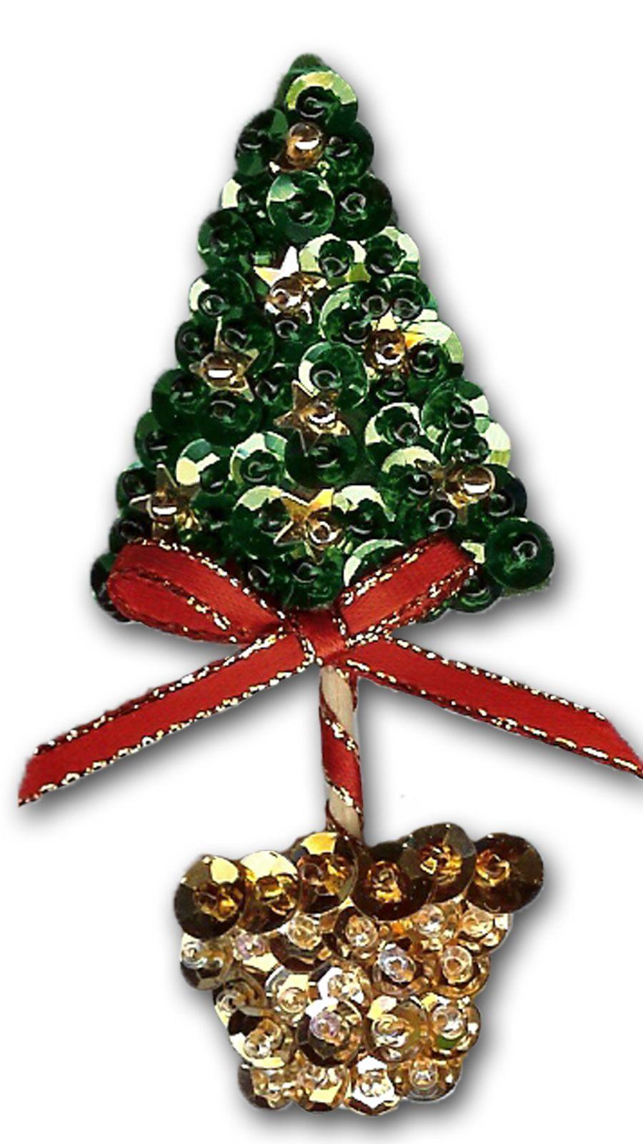 Charity League Pin 2005   Christmas ornaments, Holiday decor