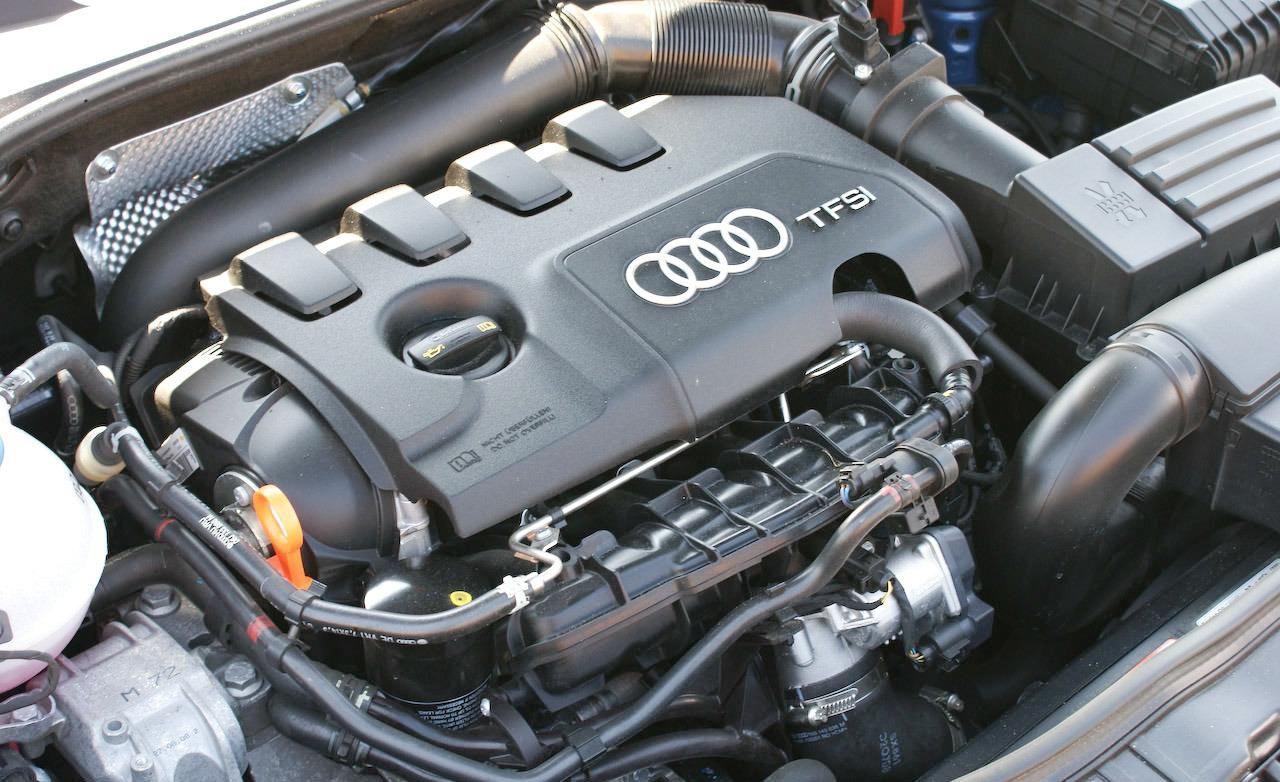 2009 Audi Tt Quattro Usedengine Description Gas Engine 2 0l Engine Id Ccta Fits 2009 Audi Tt Quattro 2 0l Engine Id Cct Used Audi Used Engines Audi Tt