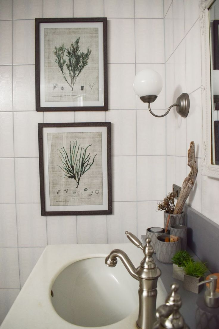 Badezimmer Ideen Dekoration Badezimmer Renovierung Machen Sie Es Sich Bilder Fliesen Verschonern Badezimmer Renovierung