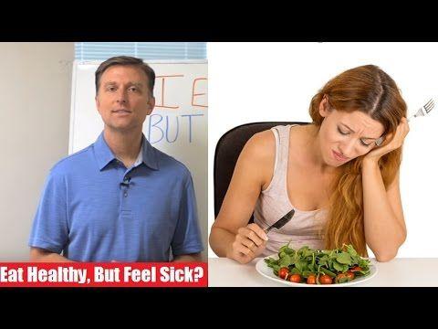 Terri ann 123 diet plan stage 2 foods image 3