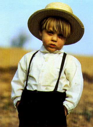 Amish A Secret Life Nederlands.Five Non Balloon Boy Hoaxes The Media Missed Cuddly 2