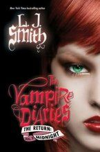 Vampire Diaries Books Epub