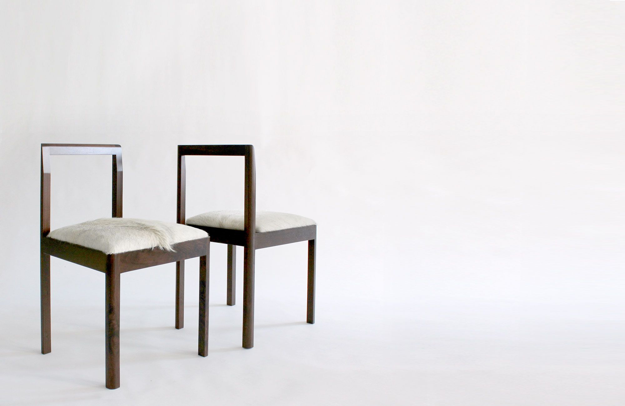 Egg Collective Egg Antique Dining Room Chairs Dining Chairs Dining Room Chairs