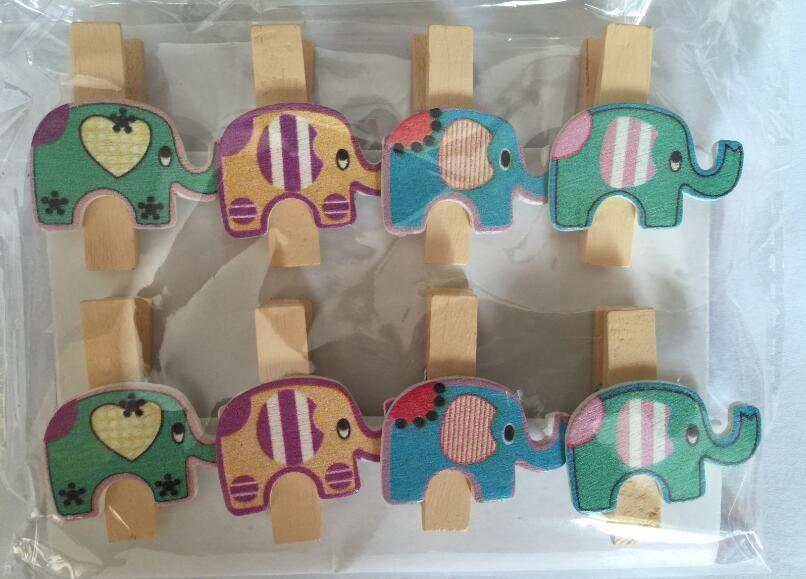8pieces-Elephant-font-b-Paper-b-font-Peg-Pin-Clothespin-font-b-Craft-b-font-Clips.jpg (806×579)