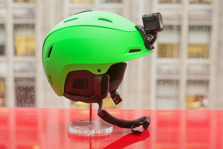 Best High Tech Ski Gear 2020 Edition Ski Gear Tech Gear Ski Equipment