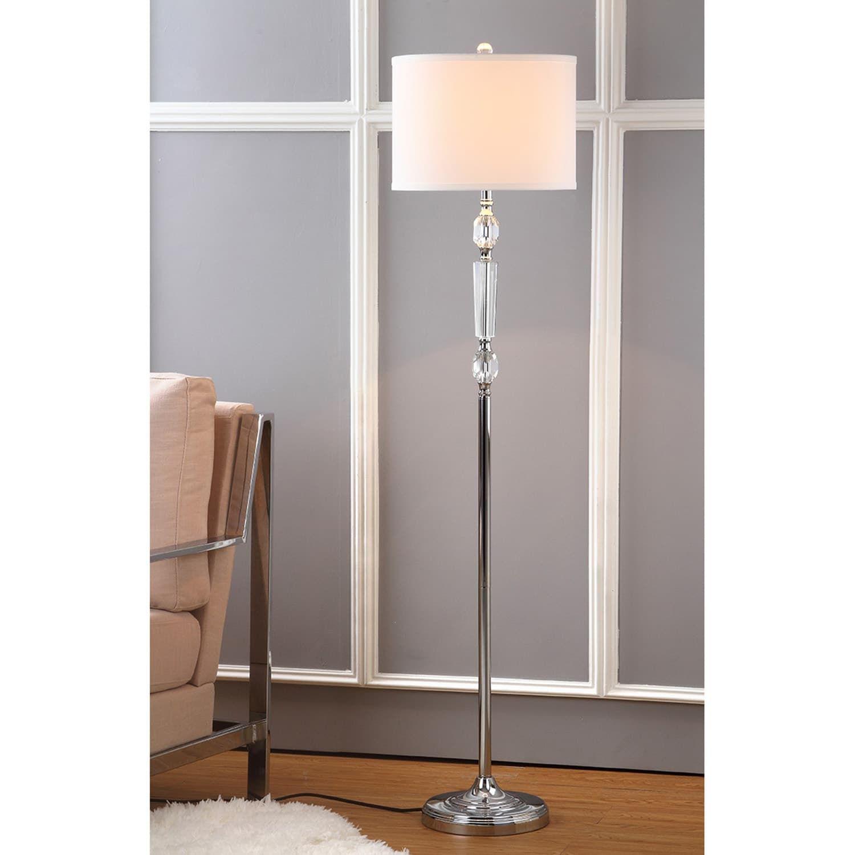 Floor Lamps Kohls Site @house2homegoods.net