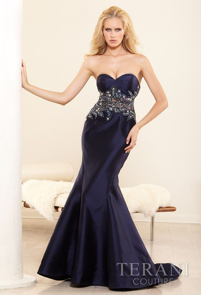 Formal Evening Gowns - Fashion Diva Design | clothes | Pinterest ...