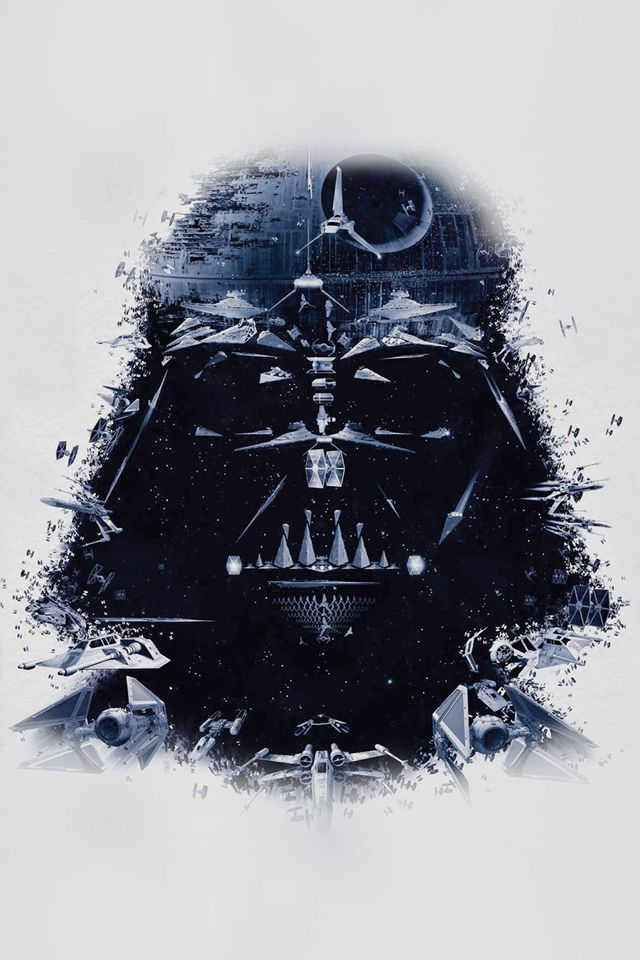 Star Wars Darth Vader Iphone Wallpaper Hd Darth Vader Art Star Wars Wallpaper Darth Vader Poster