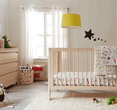 Shop the Nursery Works Novella Convertible Crib. Explore Giggle's selection of high-quality nursery & decor & more. Enjoy Free Shipping on a variety of products!