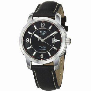 Tissot - T0144101605700 PRC 200. Price: $241.99...