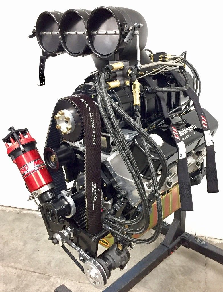 Pin by Tommy Berger on Engines Dragsters, Engineering