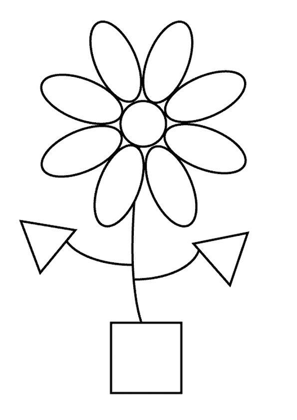 cdn2.momjunction.com wp-content uploads 2014 07 The-Flower