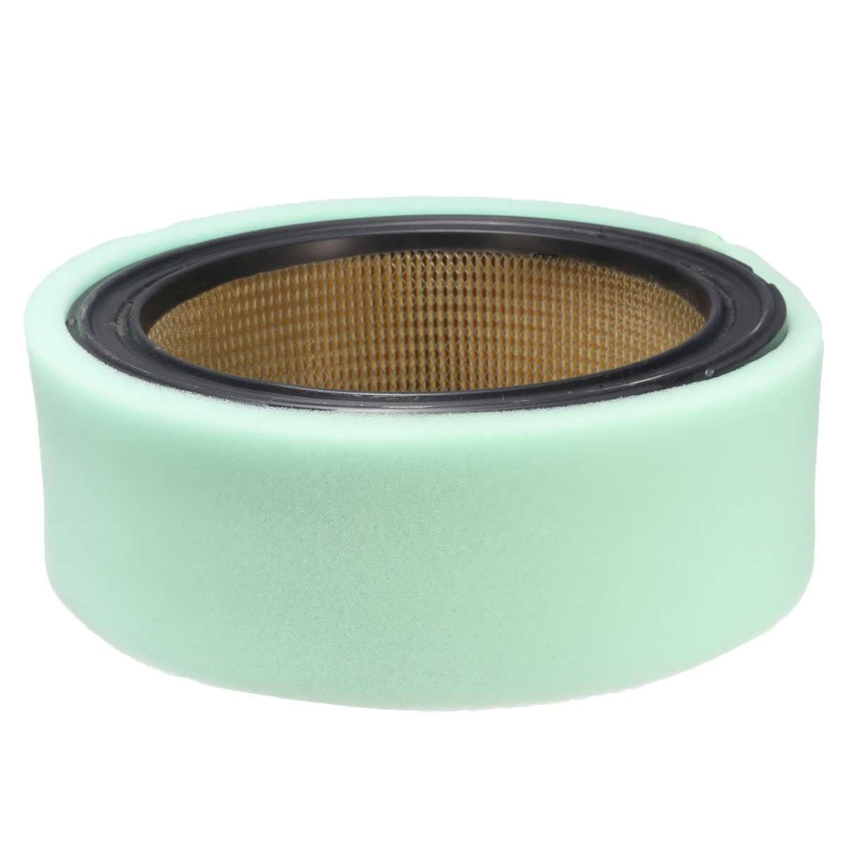 100-016 Round Air Filter Sponge For Kohler John Deere 47 083 03-S1 ...