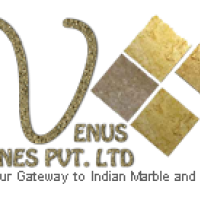 Venus Stones is manufacturer, supplier and exporters of natural marble stone. We are indian marble exporters, indian marble supplier and manufacturer of marble