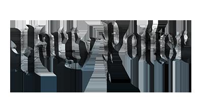 Harry Potter Harry Potter Logo Harry Potter Wallpaper Harry Potter House Colors
