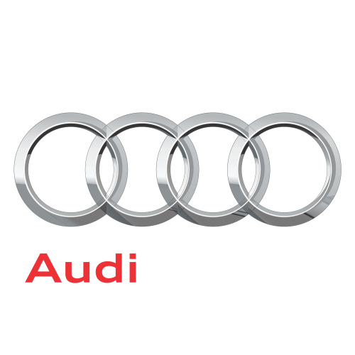 Audi Logo Audi Car Symbol Meaning And History Car Brand Names