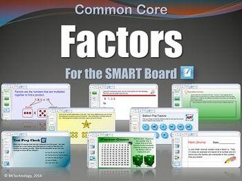 check writing activities smart board