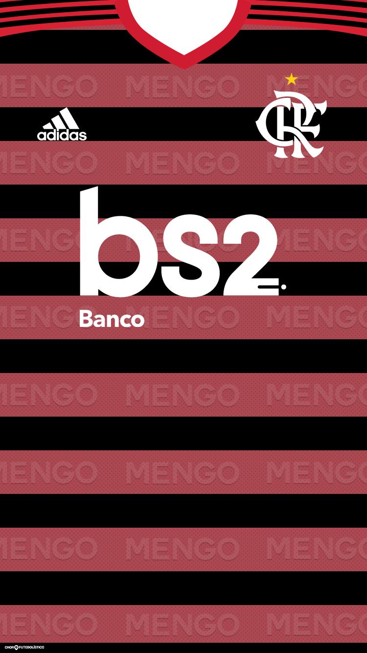 Flamengo Camisas De Futebol Camisa Fluminense Camisa De Futebol