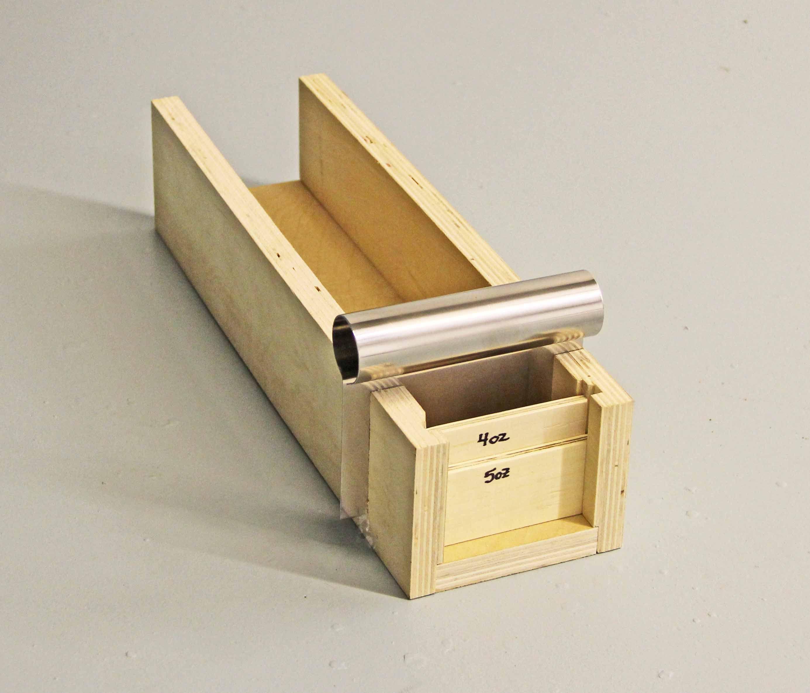 Baltic birch plywood 3 4