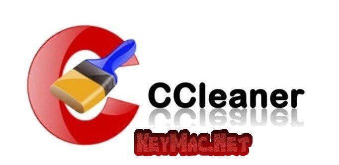 ccleaner 5.42 license key