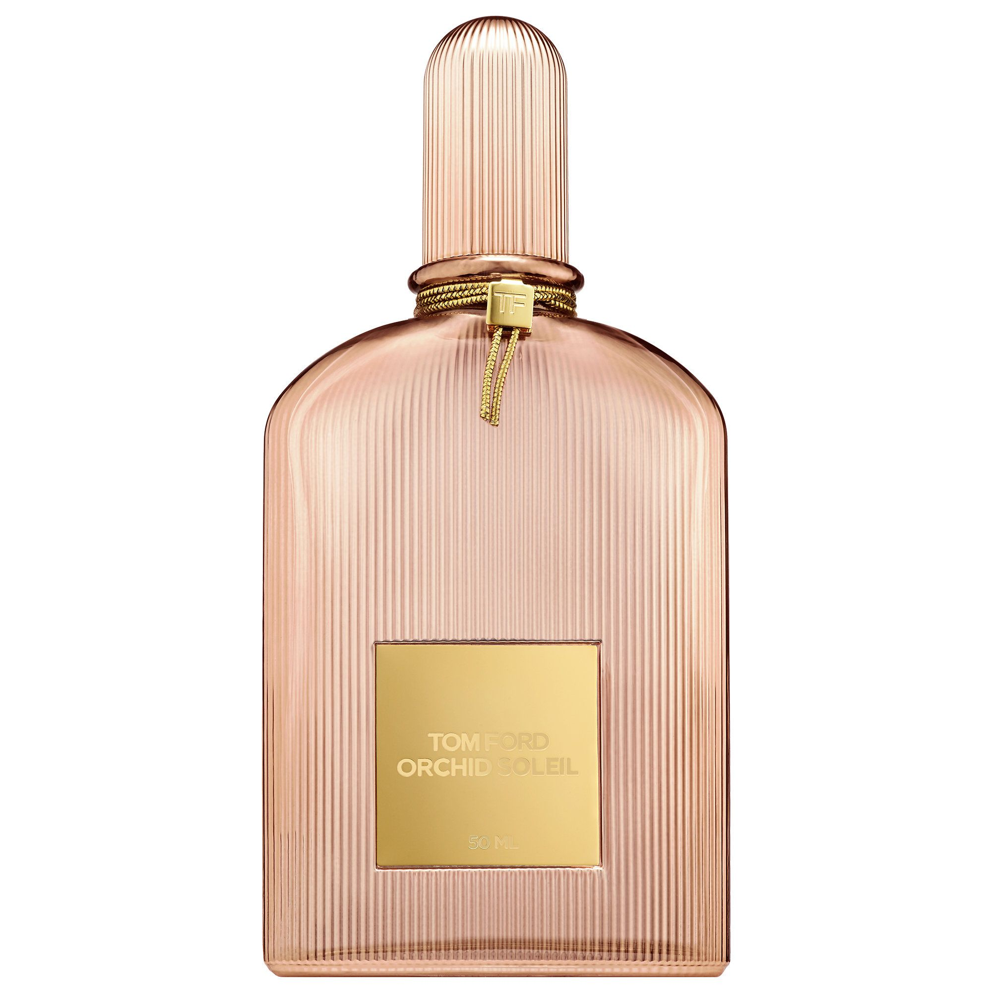 shop orchid soleil by tom ford at sephora this scent. Black Bedroom Furniture Sets. Home Design Ideas