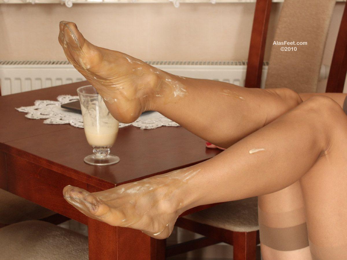 Get naked utah wife
