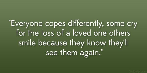 60 Sad Quotes And Sayings About Life And Love Sad Quotes Custom Quotes About Death And Love