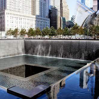 Ground Zero Tour + 9/11 Memorial & Museum   Tiqets #groundzeronyc Ground Zero Tour + 9/11 Memorial & Museum   Tiqets #groundzeronyc Ground Zero Tour + 9/11 Memorial & Museum   Tiqets #groundzeronyc Ground Zero Tour + 9/11 Memorial & Museum   Tiqets #groundzeronyc