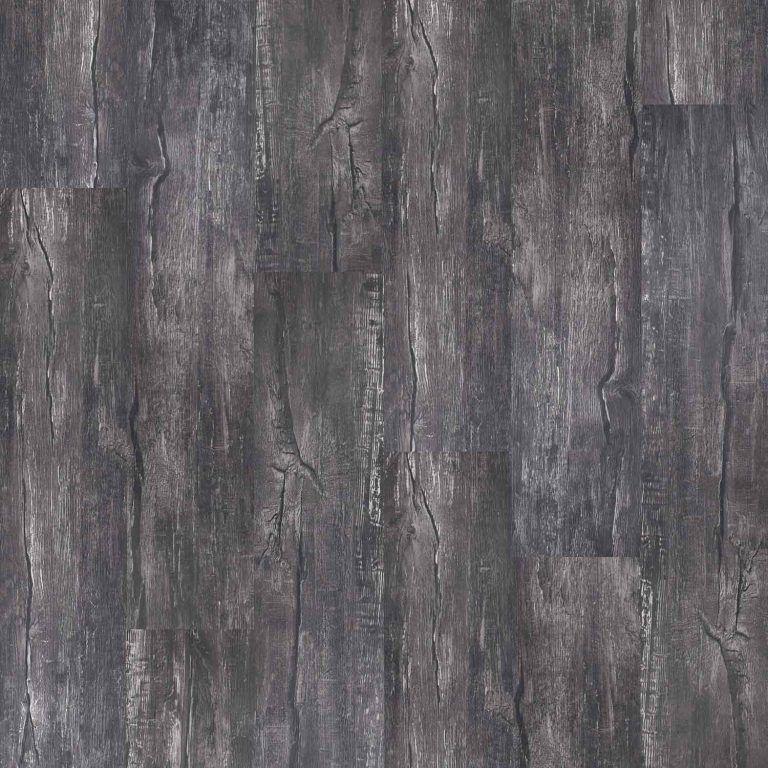 Ls108 1 Obsidian In 2020 Luxury Vinyl Flooring Lvt Luxury Vinyl