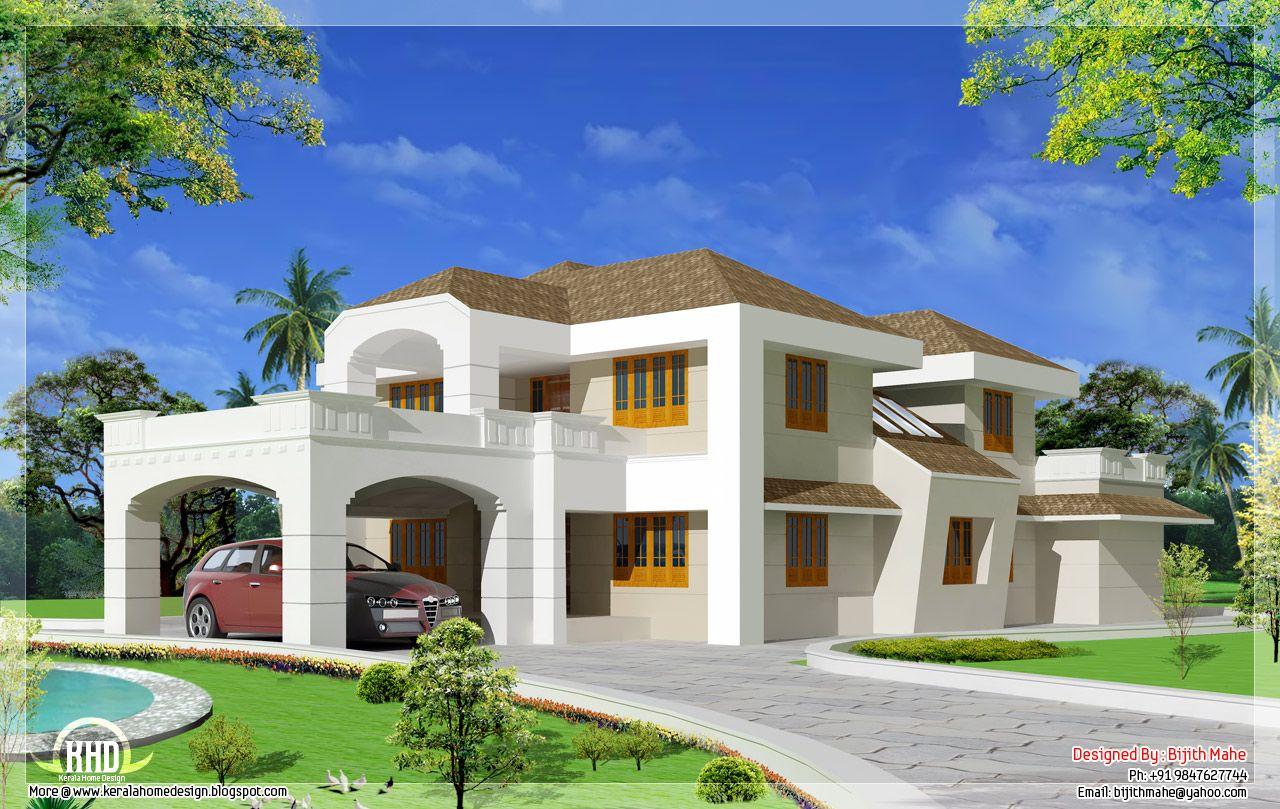 Super Luxury Home Jpg 1280 809