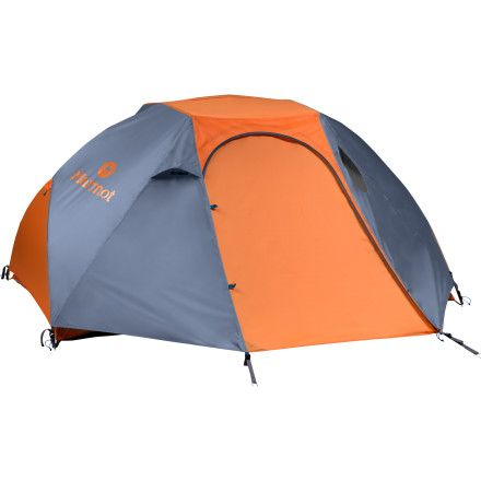Marmot Firefly Tent with Footprint and Gearloft 2-Person 3-Season $318.95  sc 1 st  Pinterest & Marmot Firefly Tent with Footprint and Gearloft: 2-Person 3-Season ...