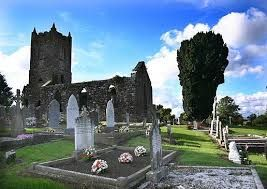 Image result for villages in Ireland