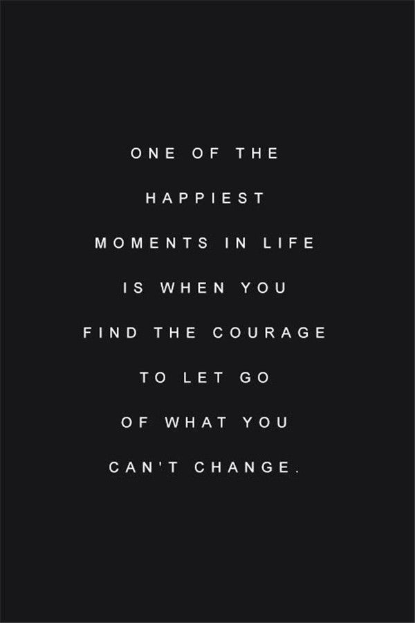 20 Inspirational Quotes About Moving On Words Quotes Inspirational Quotes Inspirational Words