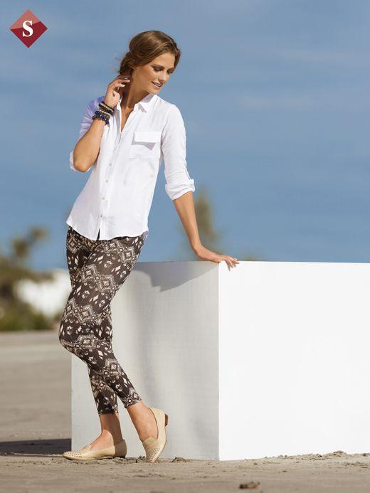 #etnicos #fashion #trend #moda #siman