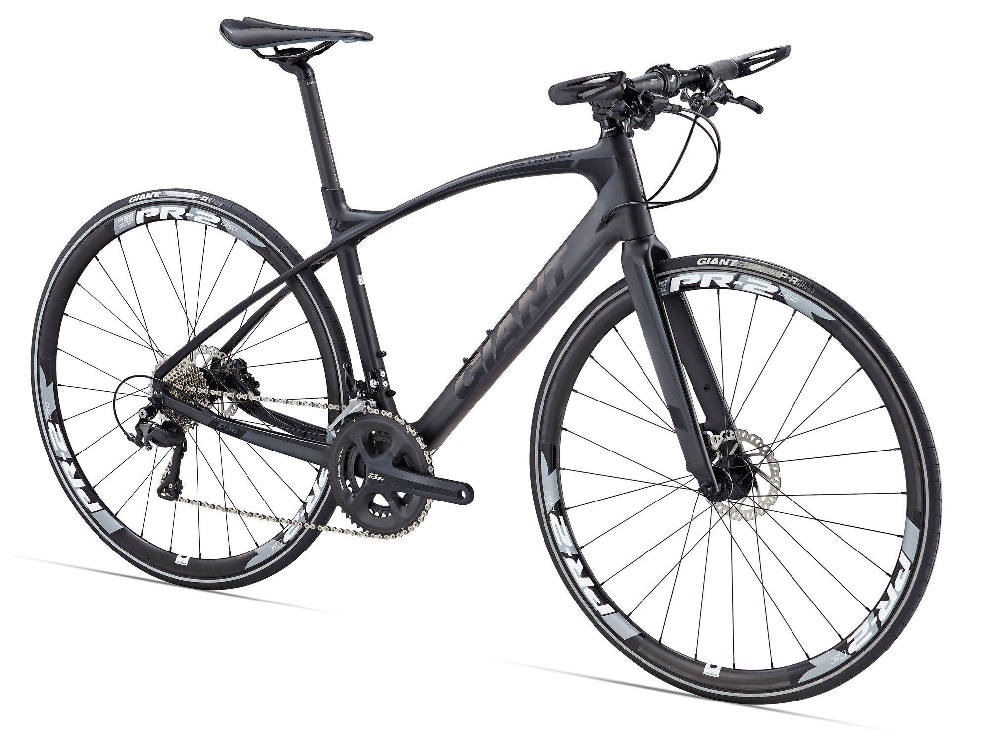 Fastroad Comax 1 2018 Men Fitness Bike Giant Bicycles International Mens Mountain Bike Bike Repair Bicycle