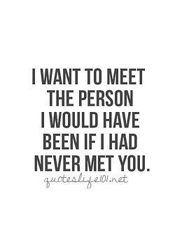 if i had not met you Even if the reserve isn't met, the seller has the option to send you a second chance offer, which is an offer to the highest bidder you may be the highest bidder and the seller may decide to come down in price if she realizes that.