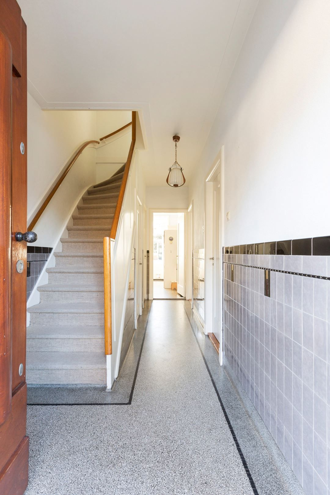 Huis Te Koop Galvanistraat 16 3817 Kp Amersfoort Funda In