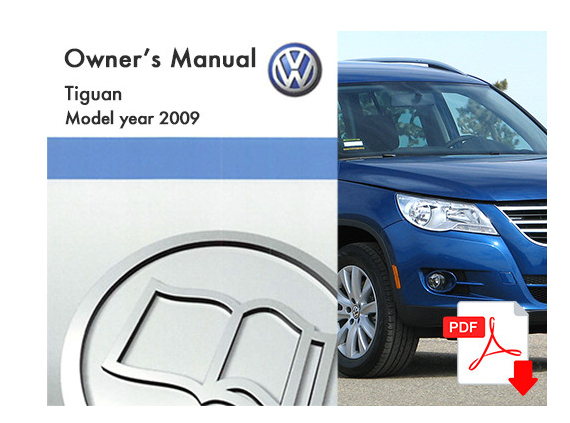 2009 Volkswagen Tiguan Owner S Manual Http Www Vwownersmanualhq Com 2009 Volkswagen Tiguan Owners Manual Volkswagen Owners Manuals Car Photos