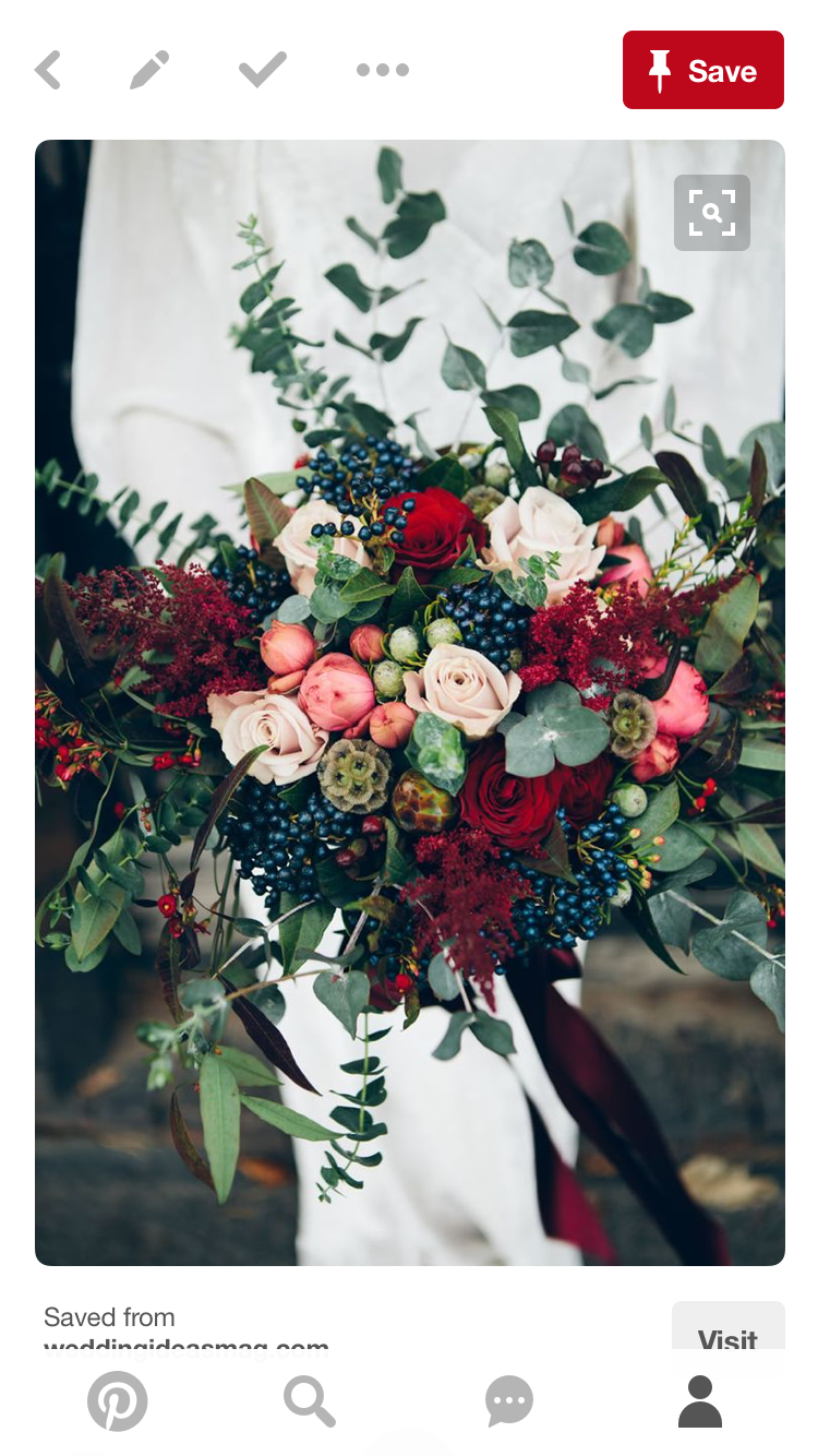 Pin by janel reedstrom on wedding pinterest wedding